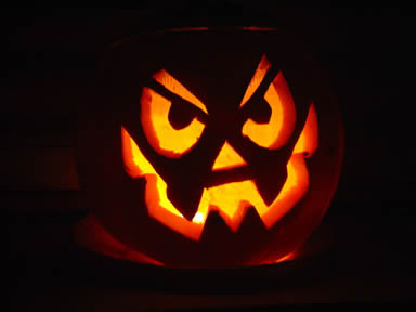 Esoterismo Ouija Board Adulti Costume Spirito Maligno Costume Di Halloween Horror da uomo